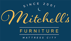 Mattress City Logo